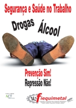 2012DrogasAlcool