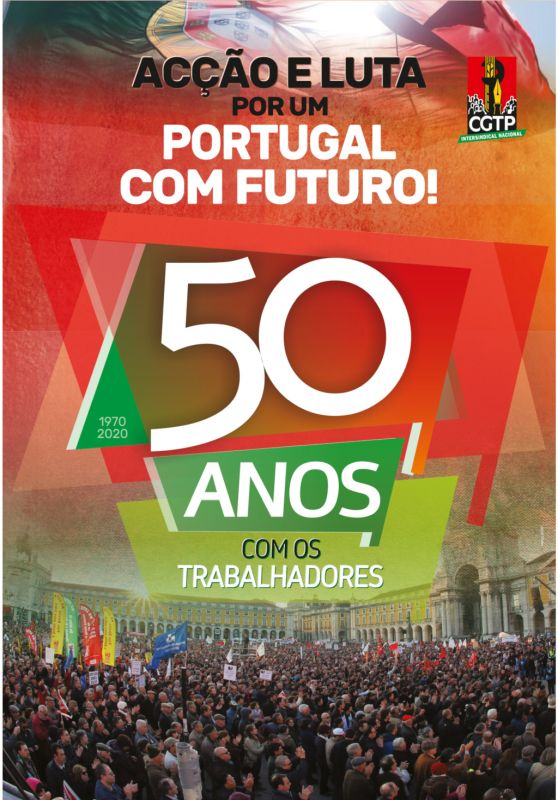20201001CGTPIN 50anos